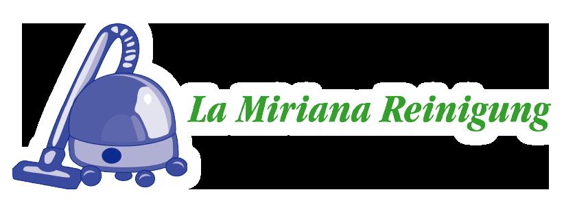 La Miriana Reinigung, Zollikon